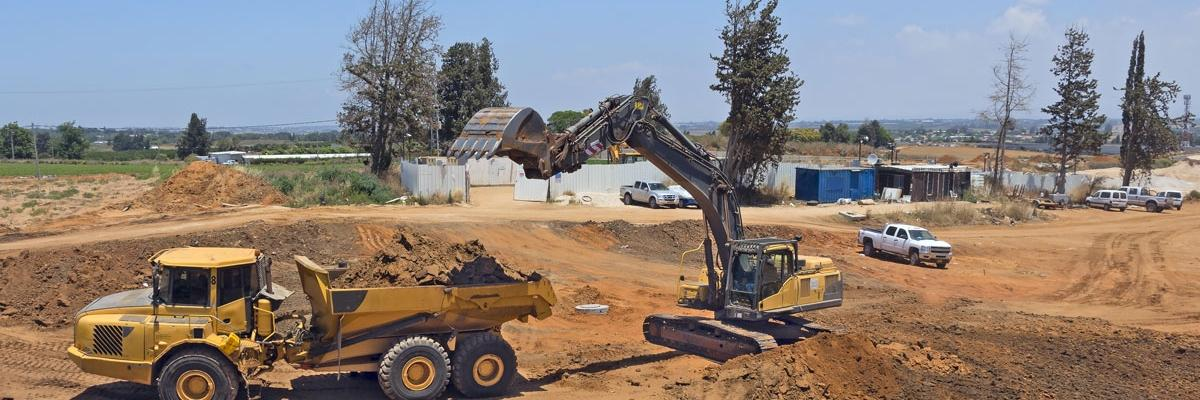 Remediation or Management of Contaminated Sites